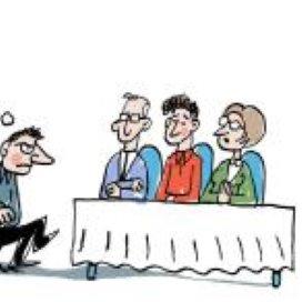 Hoe onpartijdig is klachtenprocedure in de zorg?