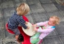 'Jaarlijkse check-up ook goed voor gezinnen zonder problemen'