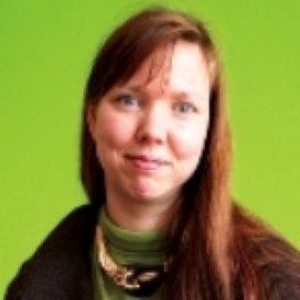 Iris Leene vertrekt als directeur NVMW