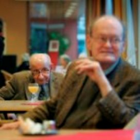 Icare neemt V&V-huizen GGZ Drenthe over