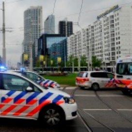 Rotterdam pakt veelplegers aan