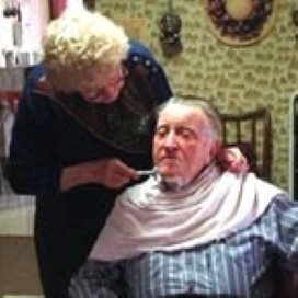 Onderzoekster: 'Weinig interesse palliatieve zorg'