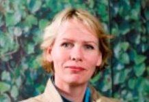 Marleen Barth: 'We hebben gelukkig separatie niet ingeruild voor dwangmedicatie'