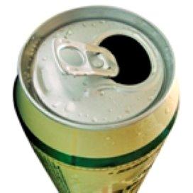 Drie grote steden: alcohol pas boven de 18