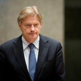 Gemeenten niet gerust na handreiking Van Rijn