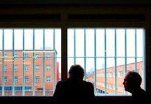 Ex-delinquenten en verslaafden minste kans op werk