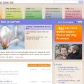 Site helpt Marokkaans-Nederlandse ouders bij opvoeding