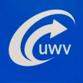 Roep om behoud van UWV-loketten voor werklozen