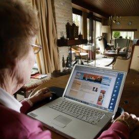 financiële uitbuiting ouderen