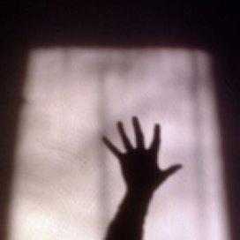 'Huiselijk geweld is vaak onmacht