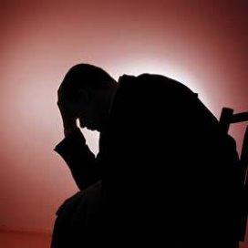 'Huisarts moet behandeling psychische problemen delegeren'