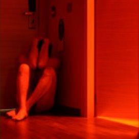 Plan suïcidepreventie: 'Minder middelen voor zelfdoding' (1 reactie)
