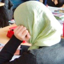 'Allochtone slachtoffers van verkrachting vragen niet om hulp'