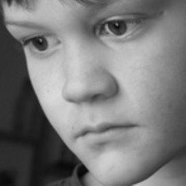 Kinderen sneller geholpen door Kinderbescherming
