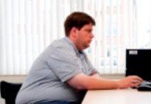 'Echte baan voor gehandicapten is lastig'
