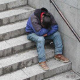 Deventer wil maatschappelijke opvang onder een dak