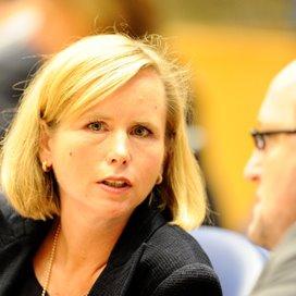 PVV opent fraudeloket zorg
