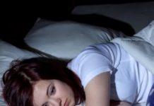 1-slaaptekort-PicScout.jpg