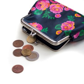 'Welzijn kan leren over nieuwe financiering'