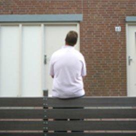 Wachtlijst funest voor tieners met een lichte verstandelijke beperking