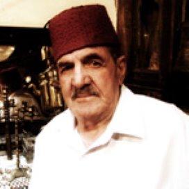 Marokkaanse vaders geven opvoedcursus