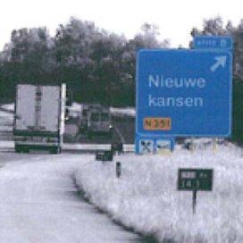 Nieuwe kansen voor Friese probleemjongeren