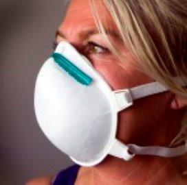 Bij griepgolf moet zorg doorgaan