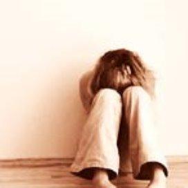 Pgb psychiatrische patiënten bedreigd