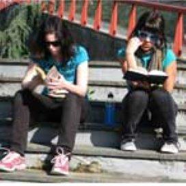 GGD: Jeugdarts moet leerlingen met problemen opsporen