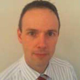 'Zorginstellingen zijn te lui om echte kwaliteitszorg na te streven' (1 reactie)
