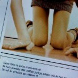 Rouvoet onderzoekt waarschuwing anorexiasites