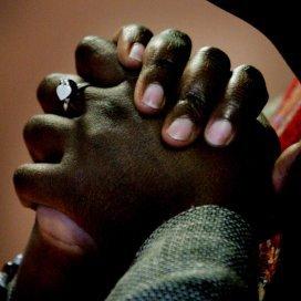 30.000 besneden vrouwen in Nederland