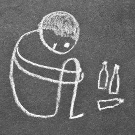 alcohol en lvb