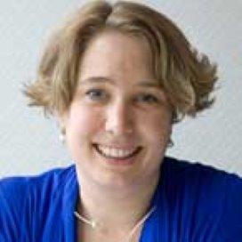 Drie vragen aan Marjoke Verschelling: 'Gemeenten puzzelen nog op vraagverheldering'