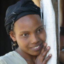 'Jongeren verzetten zich steeds meer tegen genitale verminking'