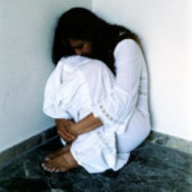 Kabinet regelt opvang illegale slachtoffers huiselijk geweld