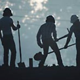 Work First leidt niet tot werk - stelt de FNV