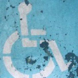 Cao-akkoord voor de gehandicaptenzorg