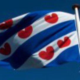 Massaontslag dreigt bij thuiszorg Friesland