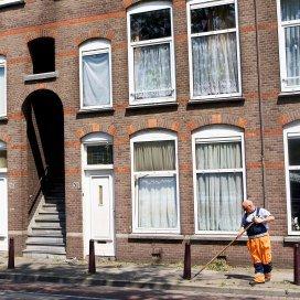 Verontrusting in Kamer over Schilderswijk