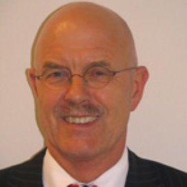 Schuyt: 'Doneren moet vanzelfsprekend worden in zorg en welzijn'