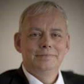 Wmo-wethouder Kragt: 'Weer on speaking terms met Wmo-platform'