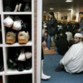 Marokko wil cultuurcentrum in Amsterdam