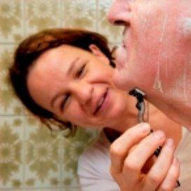 Opinie: 'Mantelzorger ingezet als ei van columbus '