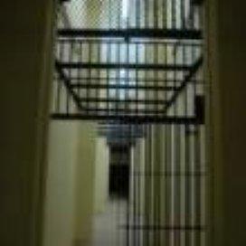 Echtscheiding verhoogt kans op criminaliteit