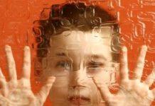 autisme-PicScout.jpg
