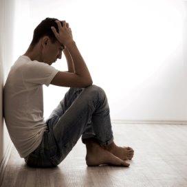 1-psychische-aandoening-AdobeStock.jpg