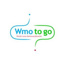 Gratis Wmo-vraagbaak voor gemeenten