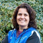 spreker Tanja Dijkstra zorg+welzijn congressen
