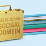 Beleidsdag Sociaal Domein